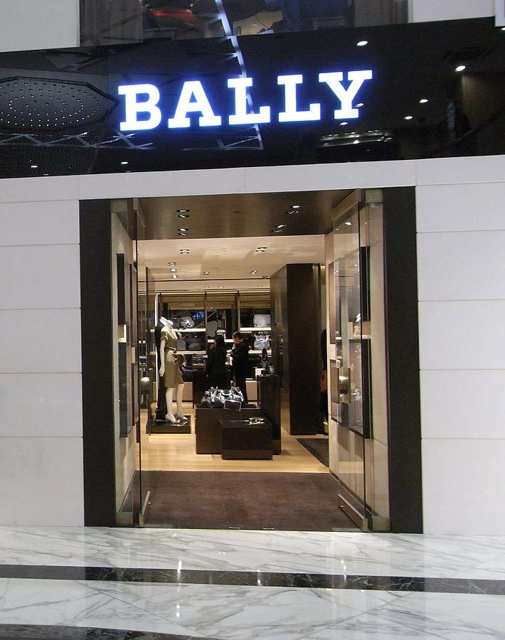 bally-vittoria-vitaloni