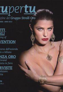 Vittoria-Vitaloni-Personal-Blog